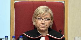 Sąd uznał, że władze TK wybrano nielegalnie