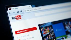 Google celowo zablokuje AdBlocka w serwisie YouTube?