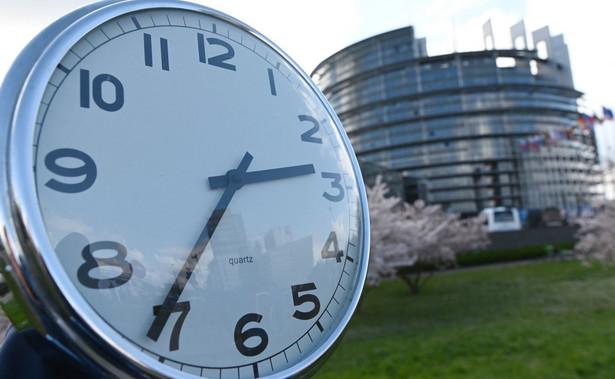 Od jesieni państwa przeprowadzają wewnętrzne konsultacje, by ustalić, czego chcą obywatele