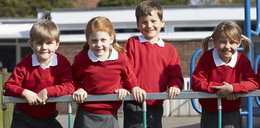Rodzicu, nie przegap! 5 zasad na temat wyglądu dziecka w szkole