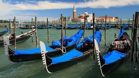 Wenecja: gondolierzy przejdą testy na obecność alkoholu i narkotyków