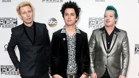 Green Day: Ranking wszystkich płyt zespołu. Najlepsza z nich mogła się nigdy nie ukazać!