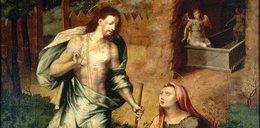 Dziś Wielka Sobota. Jutro Niedziela Wielkanocna. Świętujemy zwycięstwo życia nad śmiercią