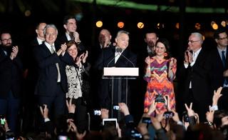 Protesty na Węgrzech nie zostaną zagospodarowane politycznie