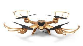 Jak tani może być dron z kamerą?