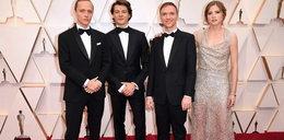 """Oscary 2020: """"Boże Ciało"""" bez statuetki"""