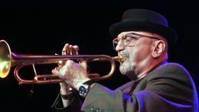 Tomasz Stańko New York Quartet: nowa płyta w sprzedaży