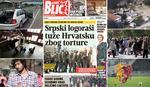 """EuroBlic"" za 1.12. ODJECI PRESUDE Logoraši pripremili tužbe protiv Hrvatske"