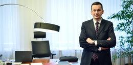 Wicepremier wstąpił do PiS! A doradzał Tuskowi
