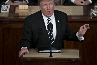Cierpliwość Białego Domu jest na wyczerpaniu. Trump chce zlikwidować atomowe zagrożenie ze strony Korei Północnej