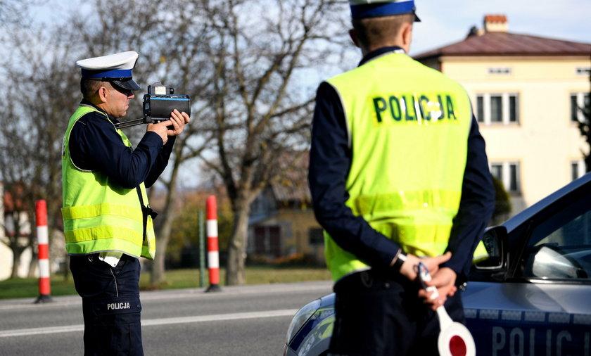 Zmiany w prawie o ruchu drogowym. Prawo jazdy straci 40 tys. kierowców?