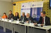 Konferencija Samit Zapadnog Balkana u Londonu – poruke civilnog društva
