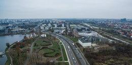 Straszna wizja Polski po kryzysie. Skutki będą dramatyczne