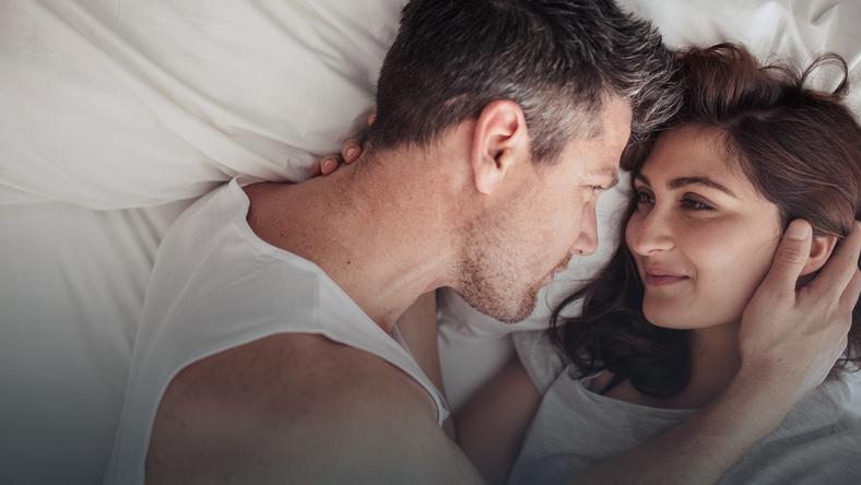 11 pytań, na które musisz znać odpowiedź przed ślubem