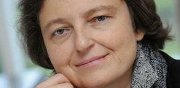 Małgorzata Bonikowska o tym, co się zmieni dla Polaków w związku z brexitem