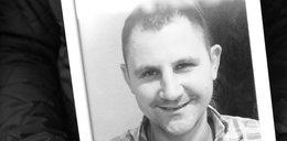 Oficer Wojska Polskiego udusił 30-latka