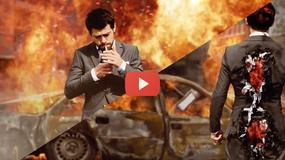 Hit internetu: filmy kontra rzeczywistość [WIDEO]