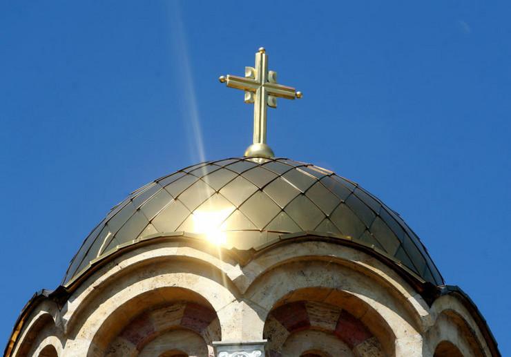 crkva-pravoslavlje-krst-slava-svetac-2-