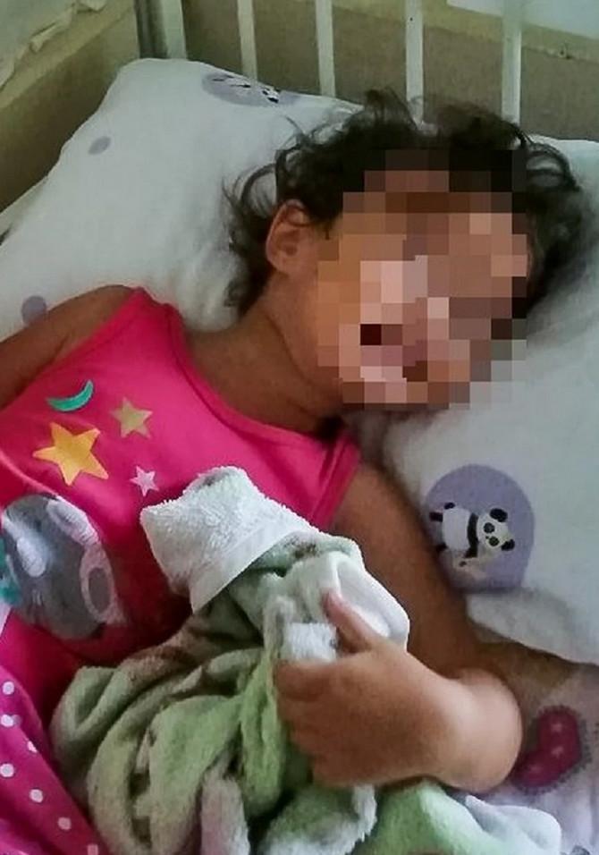Slučaj devojčice iz Rače Kragujevačke opomena za sve roditelje i vaspitače
