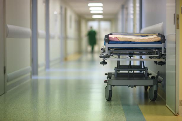 Łącznie na Dolny Śląsku potwierdzono zakażenie koronawirusem u ośmiu osób.