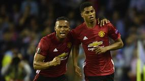 Brak Zlatana Ibrahimovicia atutem, a nie problemem Manchesteru United?