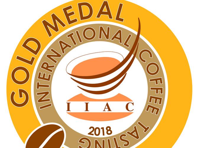 Barcaffè espresso osvojio dve zlatne medalje na Međunarodnom takmičenju u degustaciji kafe u Milanu