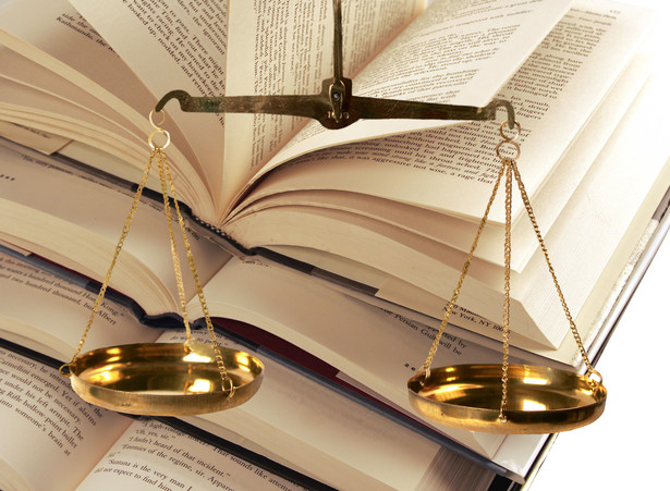 Radcowie zaprezentowali swoje pomysły reformy wymiaru sprawiedliwości i edukacji prawnej.