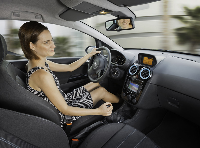 Setki kierowców wpada w pułapkę e-myta