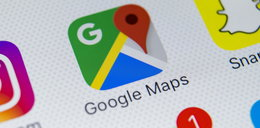 Jego głos znają miliony. Jak wygląda lektor Google Maps?