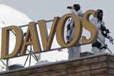 Svetski ekonomski forum u Davosu poznat je i po snažnim merama obezbeđenja, što zbog opasnosti od terorističkih napada, što zbog antiglobalista, koji svake godine protestuju