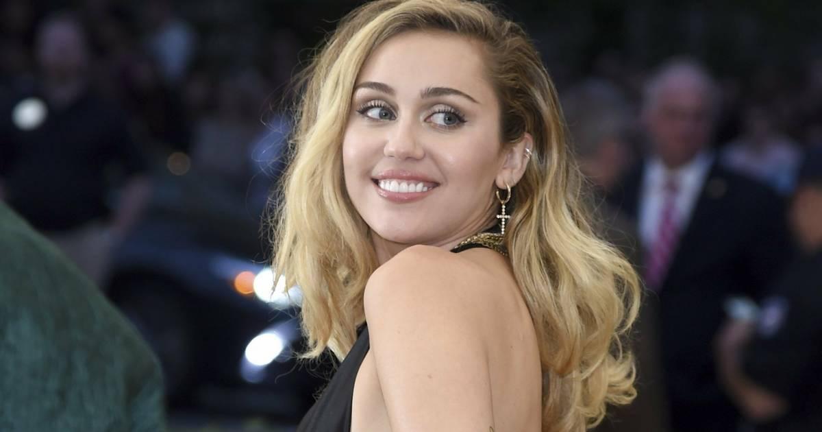 """Miley Cyrus kämpft gegen Untreue-Gerüchte: """"Ich bin keine Lügnerin!"""""""