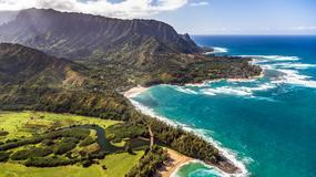 Zatrważająca ilość utonięć na Hawajach