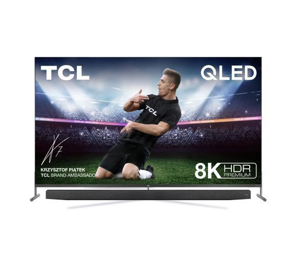 TCL 75X915