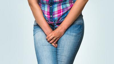 Vaginal Itching: 3 home remedies to get rid of this discomfort