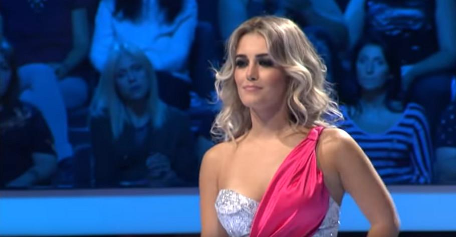 Ena Talović