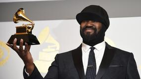 Gregory Porter wystąpi na Jazz Chilli Days