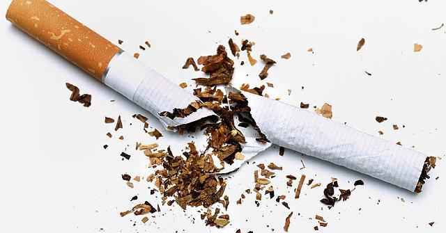 dohány cigaretta szag elleni gyógyszer