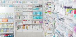 Masz któryś z tych leków w domu? Wycofano je z obrotu