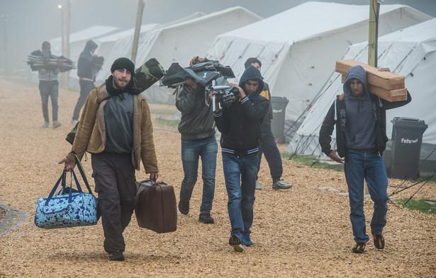 Hawala: Parabank uchodźców