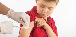 Pfizer: szczepionka dla młodszych dzieci jest bezpieczna. Składamy wnioski o zgodę na stosowanie