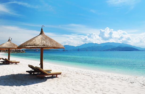 Przed wyjazdem na zagraniczną wycieczkę turysta może bezpłatnie sprawdzić w internecie, czy organizator wycieczki nie jest zadłużony