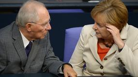 Niemcy: rząd zaostrza kary za pornografię dziecięcą