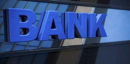 Tak doją nas banki. Jakie będą opłaty bankowe?