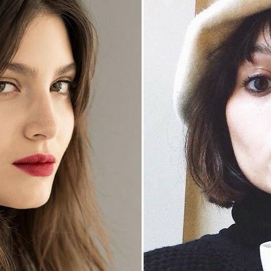 Makijaż Francuski Wciąż Rządzi Jak Zrobić Go Krok Po Kroku Oraz