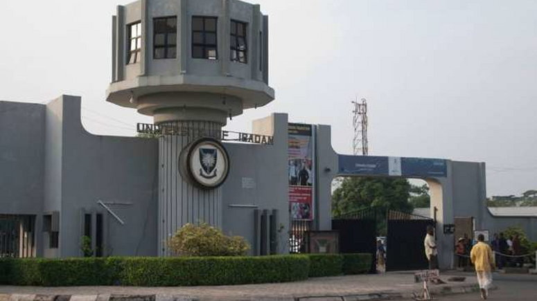 University of Ibadan College of Medicine rises in world university ranking, now 4th in Africa. (PremiumTimes)