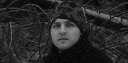 Ludzkie szczątki w Tatrach. To zaginiony Michał