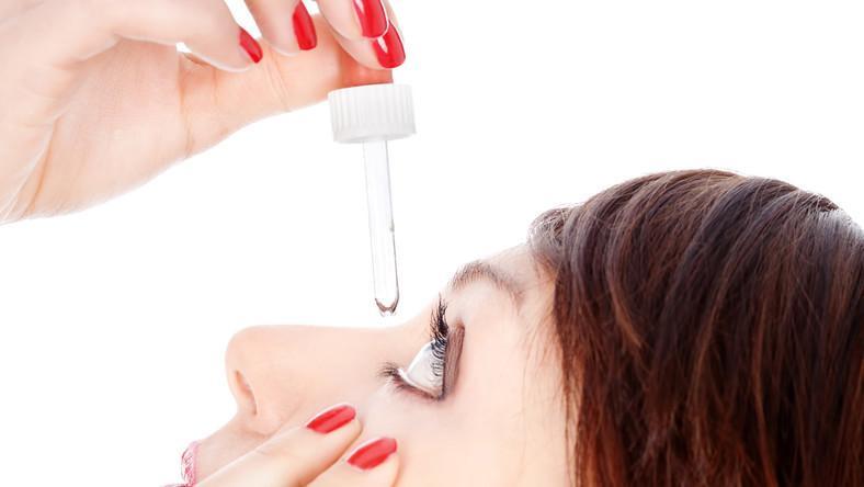 hogyan vigyázzon a szemére