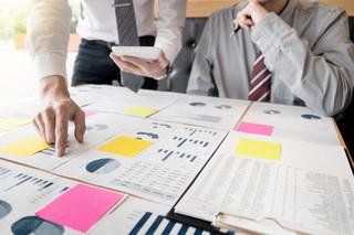Nowy krajowy standard rachunkowości – nr 13: Wiadomo, jak wyceniać produkty