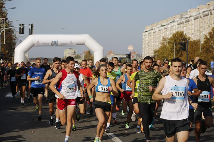 maraton (novembar)