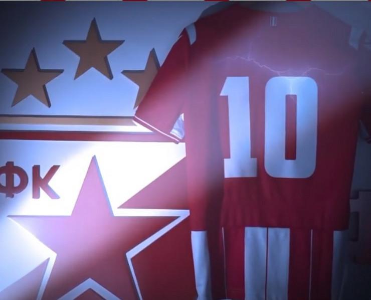 Zvezda desetka